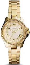 fossil fos am4577
