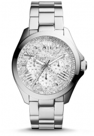fossil fos am4601