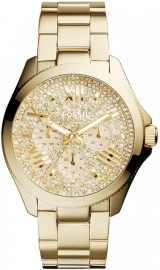 fossil fos am4603