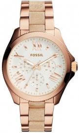 fossil fos am4622