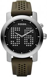 fossil fos bg2220
