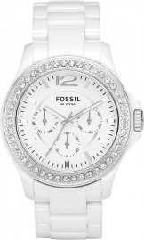 fossil fos ce1010