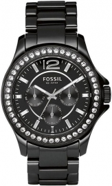 fossil fos ce1011