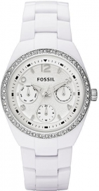 fossil fos ce1042