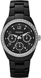fossil fos ce1043