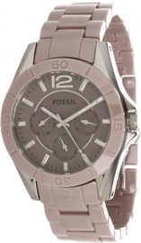 fossil fos ce1065