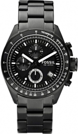 fossil fos ch2601