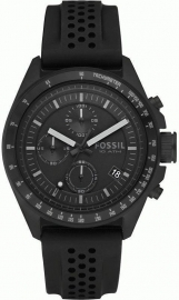 fossil fos ch2703