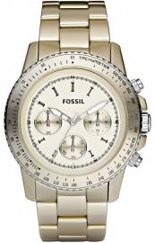 fossil fos ch2708