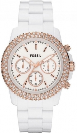 fossil fos ch2716