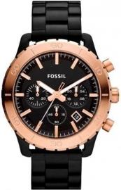 fossil fos ch2817