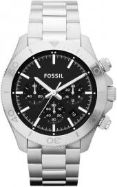 fossil fos ch2848