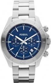 fossil fos ch2849