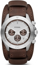 fossil fos ch2857