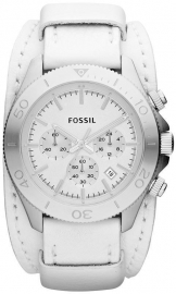 fossil fos ch2858