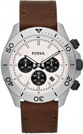 fossil fos ch2886