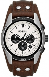 fossil fos ch2890