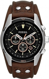 fossil fos ch2891