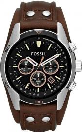 fossil fos ch2891