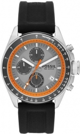 fossil fos ch2900