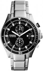 fossil fos ch2935