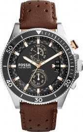 fossil fos ch2944
