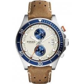fossil fos ch2951
