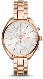 fossil fos ch2977