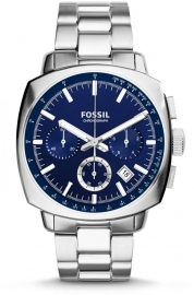 fossil fos ch2983