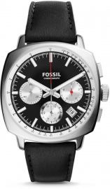 fossil fos ch2984