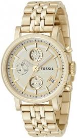fossil fos es2197