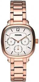 fossil fos es2855