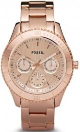 fossil fos es2859