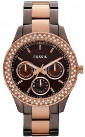 fossil fos es2955