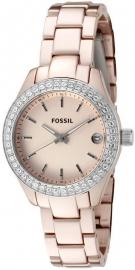 fossil fos es2976