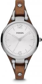 fossil fos es3060