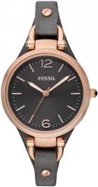 fossil fos es3077
