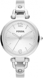 fossil fos es3083