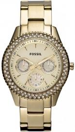 fossil fos es3101
