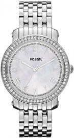 fossil fos es3112
