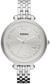 fossil fos es3129