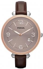 fossil fos es3132