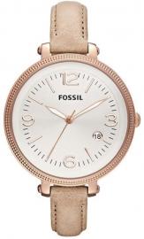 fossil fos es3133