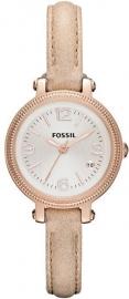fossil fos es3139