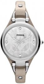fossil fos es3150