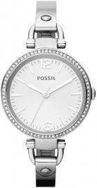 fossil fos es3225