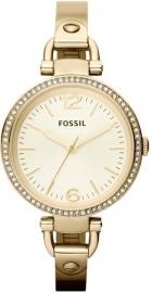fossil fos es3227