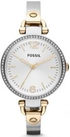 fossil fos es3250