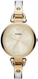 fossil fos es3260