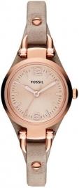 fossil fos es3262
